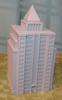 1247-Corporate HQ