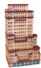 1248-Luxury Apartment Bldg