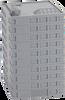1322-Republic Plaza