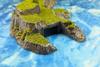 1274-1/700th Pelican Point Island