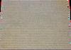 1242-Wheat Field