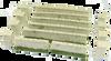 1284-Farm Stone Wall Set Sandstone