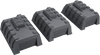 6mm Tank Garage Modern Wargaming Terrain