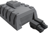 1358-Tank Garage 3 Each