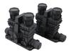 28mm Plasma Engine for Sci-Fi miniatures wargames