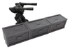 1405-28mm Ammo Crate 4ea