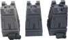 6mm Enigma Generator model back view