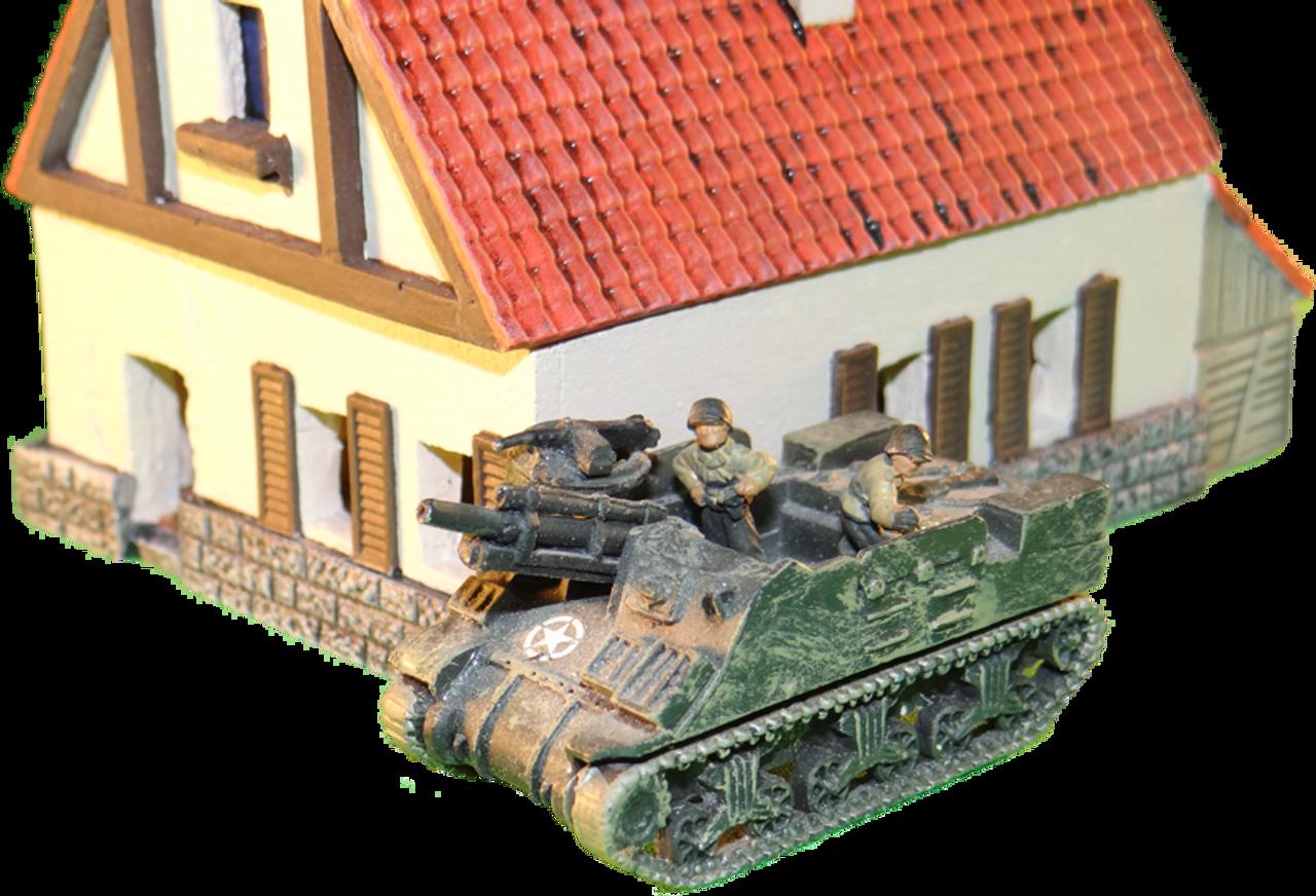 1254-Rhineland House