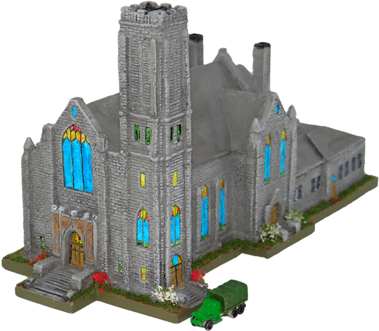 1212-Cathedral