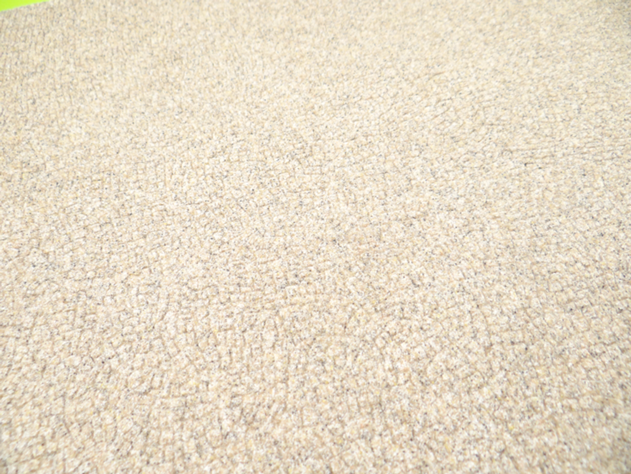 1114-15/28mm Cobblestone Sandstone 12x12 Mat