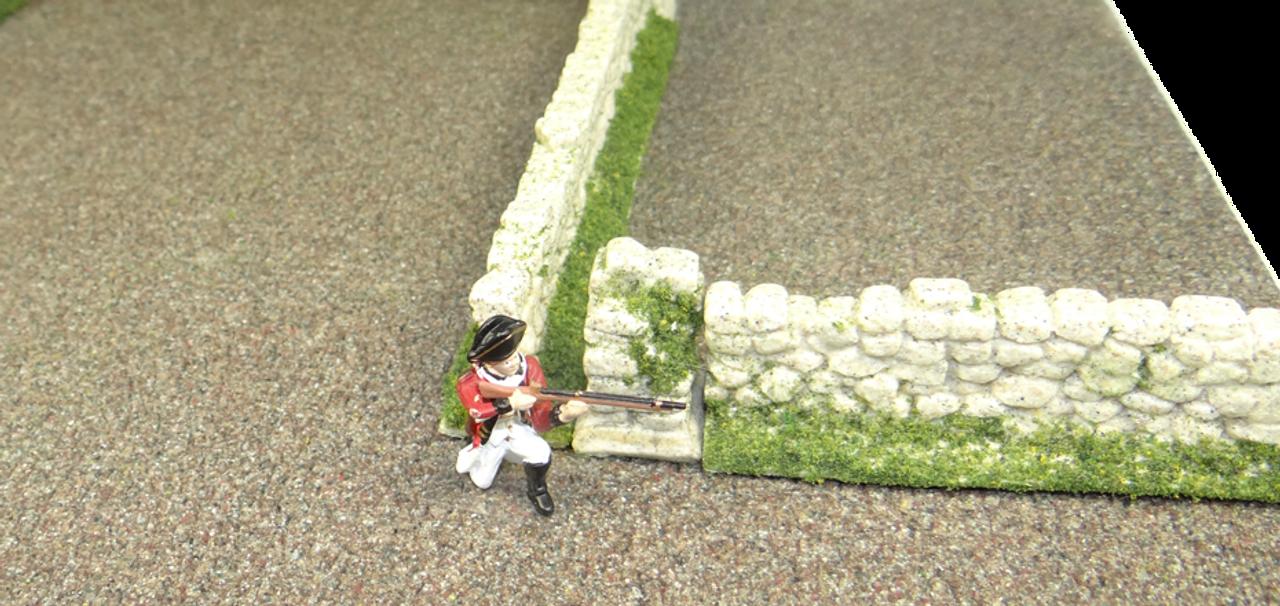 1288-Yorkshire Wall Set Sand