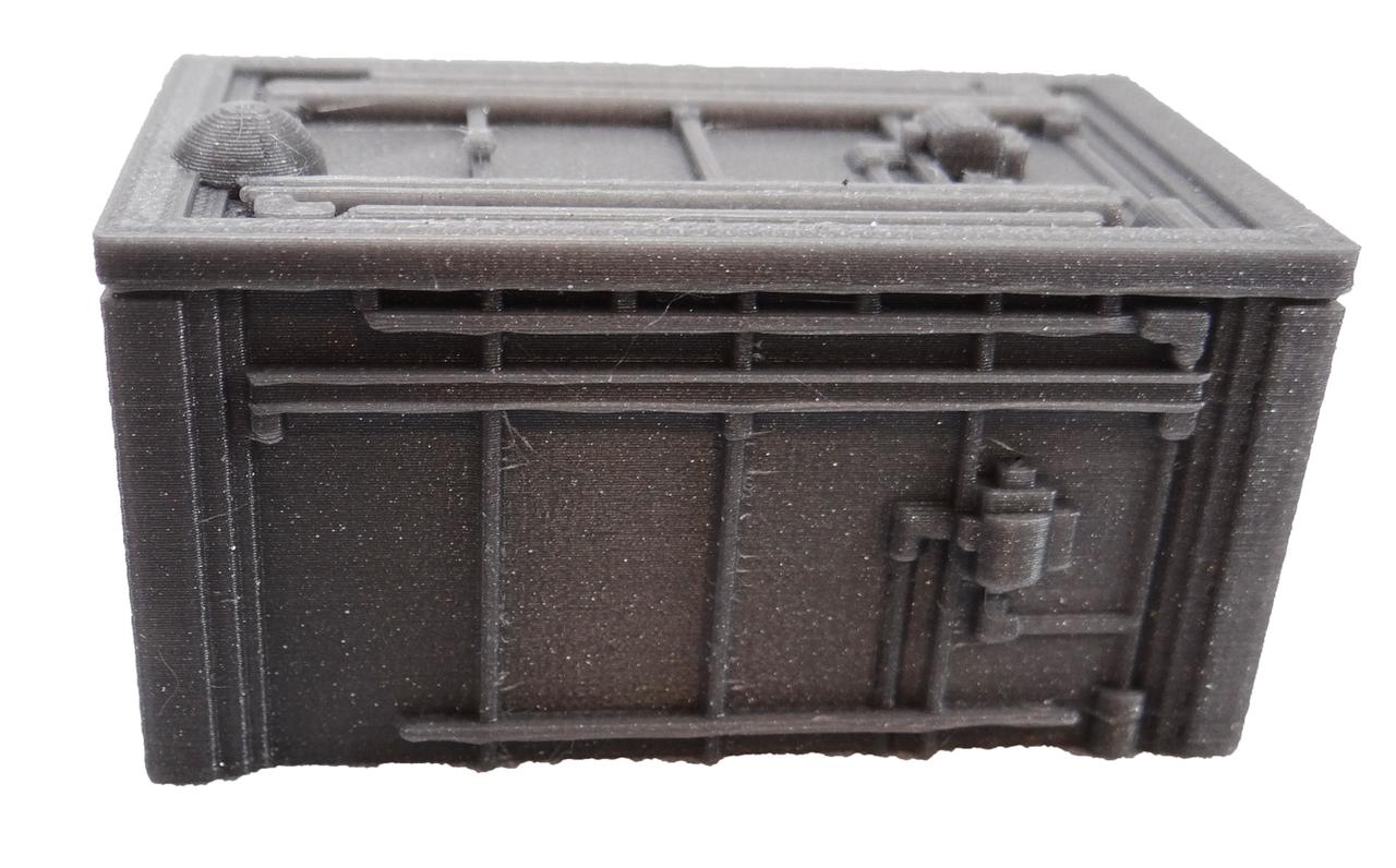 1404-Munitions Crate (3 each)