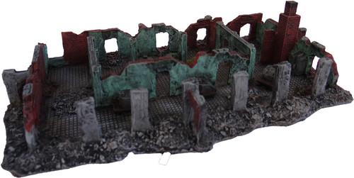 1065-Nizhny Locomotive Works