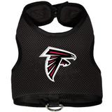 Atlanta Falcons Dog Pet Premium Mesh Vest Harness