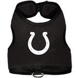 Indianapolis Colts Dog Pet Premium Mesh Vest Harness