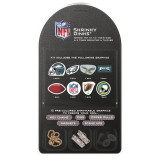 Philadelphia Eagles Shrinky Dinks Kit