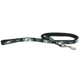Philadelphia Eagles Dog Pet Premium 6ft Nylon Lead Leash