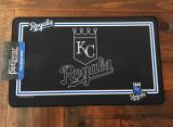 Kansas City Royals Dog Pet Neoprene Bowl Mat Placemat
