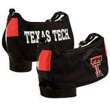 Texas Tech Red Raiders Football Jersey Purse