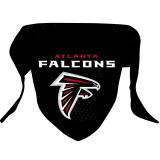 Atlanta Falcons Dog Pet Mesh Jersey Bandana LE