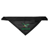 Philadelphia Eagles Dog Pet Mesh Jersey Throwback Bandana LE
