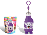 Scented Grape Soda Backpack Clip Izzy Sodalicious Whiffer Squisher