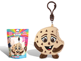 Scented Cookie Backpack Clip Chunky Chuck Whiffer Squisher