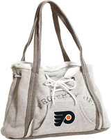Philadelphia Flyers Hoodie Sweatshirt Purse