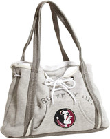 Florida State Seminoles Hoodie Sweatshirt Purse