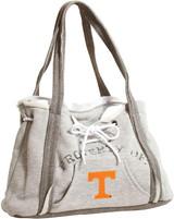 Tennessee Vols Volunteers Hoodie Sweatshirt Purse