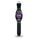 LSU Tigers Men's Crusher Watch