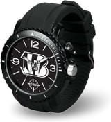 Cincinnati Bengals Men's Ghost Watch