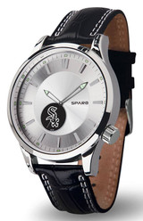 Chicago White Sox Men's Icon Watch