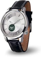 New York Jets Men's Icon Watch