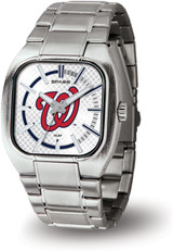 Washington Nationals Men's Turbo Watch