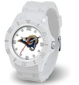 Los Angeles Rams Women's Cloud Sports Watch