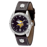 Minnesota Vikings Men's Guard Sports Watch
