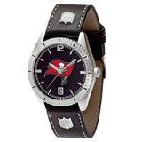 Tampa Bay Buccaneers Men's Guard Sports Watch