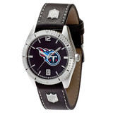 Tennessee Titans Men's Guard Sports Watch