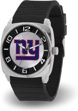 New York Giants Men's Watch Forever A Fan