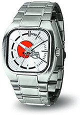 Cleveland Browns Men's Turbo Watch