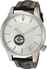 Green Bay Packers Men's Icon Watch
