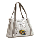 Los Angeles Rams Tattoo Hoodie Sweatshirt Purse