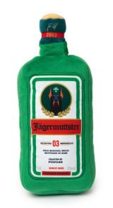 Jagermuttster Pawtanicals Dog Toy Premium Plush Non Toxic