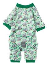 Dream Time Koalas Dog Cat Premium Pajamas PJs Super Soft