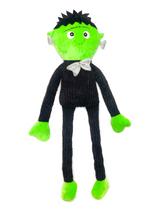 """Muttley Frank Dog Toy Halloween Frankenstein Plush w/ Grunter 24"""""""