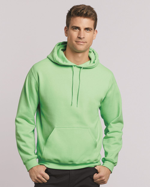 Adult Hoodies