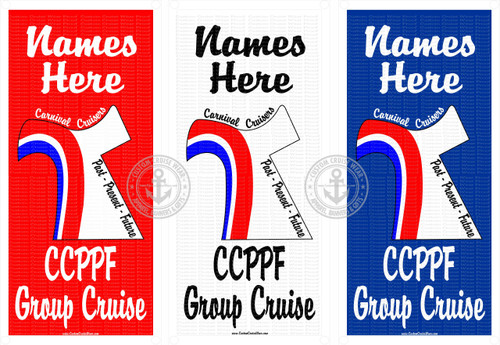 CCPPF Group Cruise Banner