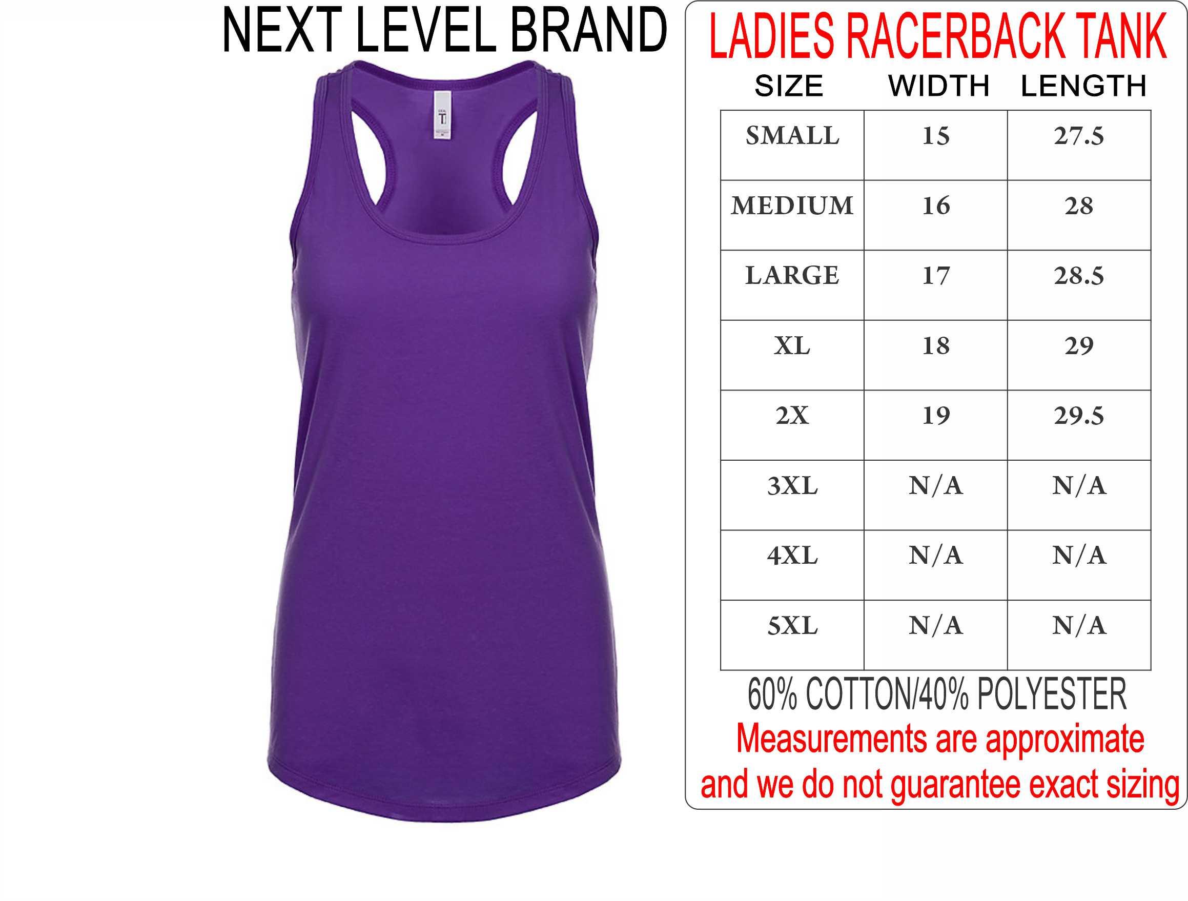 ladies-racerback-size-chart.jpg
