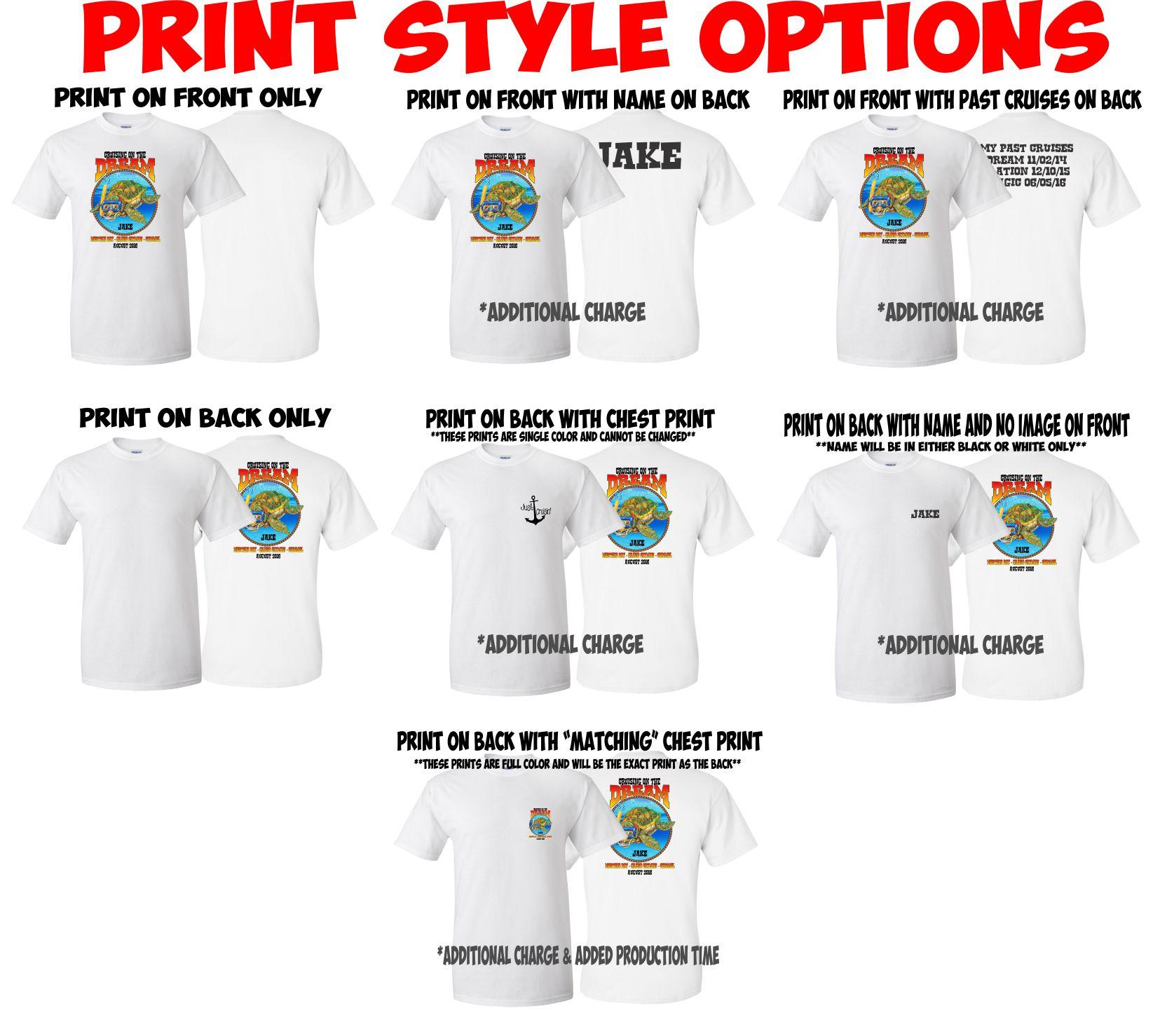 print-styles.jpg